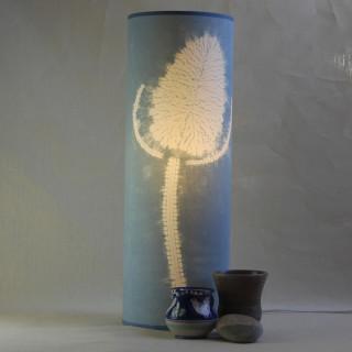 60cm indigo teasel (2)