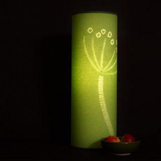 grass green hogweed lamp RH (2)