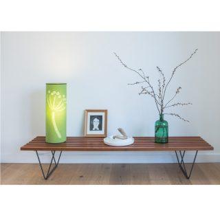 hogweed green lamp